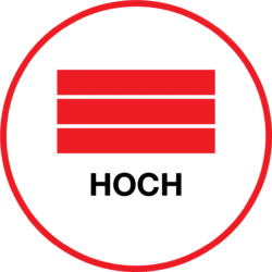 Hoch (2.000 - 5.000 Seiten)