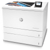 HP Color LaserJet Managed E75245dn - links