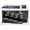 HP Color LaserJet Managed E75245dn - toner