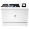 HP Color LaserJet Managed E75245dn - vorne