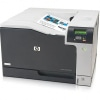 HP Color LaserJet Professional CP5225dn - links
