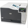 HP Color LaserJet Professional CP5225 - links