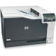 HP Color LaserJet Professional CP5225n - rechts