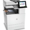 HP Color LaserJet Managed MFP E78228dn