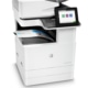 HP Color LaserJet Managed MFP E78330dn