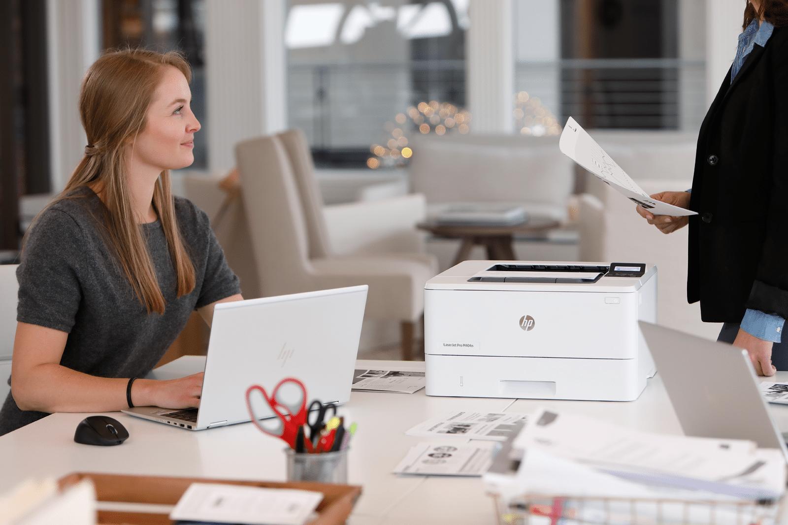 Drucker kaufen, Drucker kopieren oder Drucker Leasing. Für alle Bedürfnisse liefert tectonika das richtige Produkt