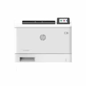 HP Color LaserJet Managed E45028dn - Vorne