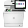 HP Color LaserJet Enterprise Flow MFP M578z