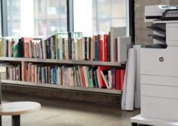 Wenn Sie einen Kopierer kaufen möchten, achten Sie auf Ihre Anforderungen bzw. Bedürfnisse.