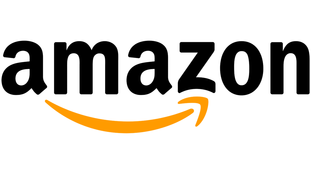 Bei Amazon, gibt es natürlich auch Drucker und Kopierer zu kaufen