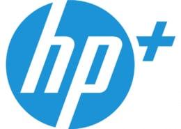 Mit dem Programm HP+ haben Sie immer rechtzeitig den Toner oder die Tinte verfügbar