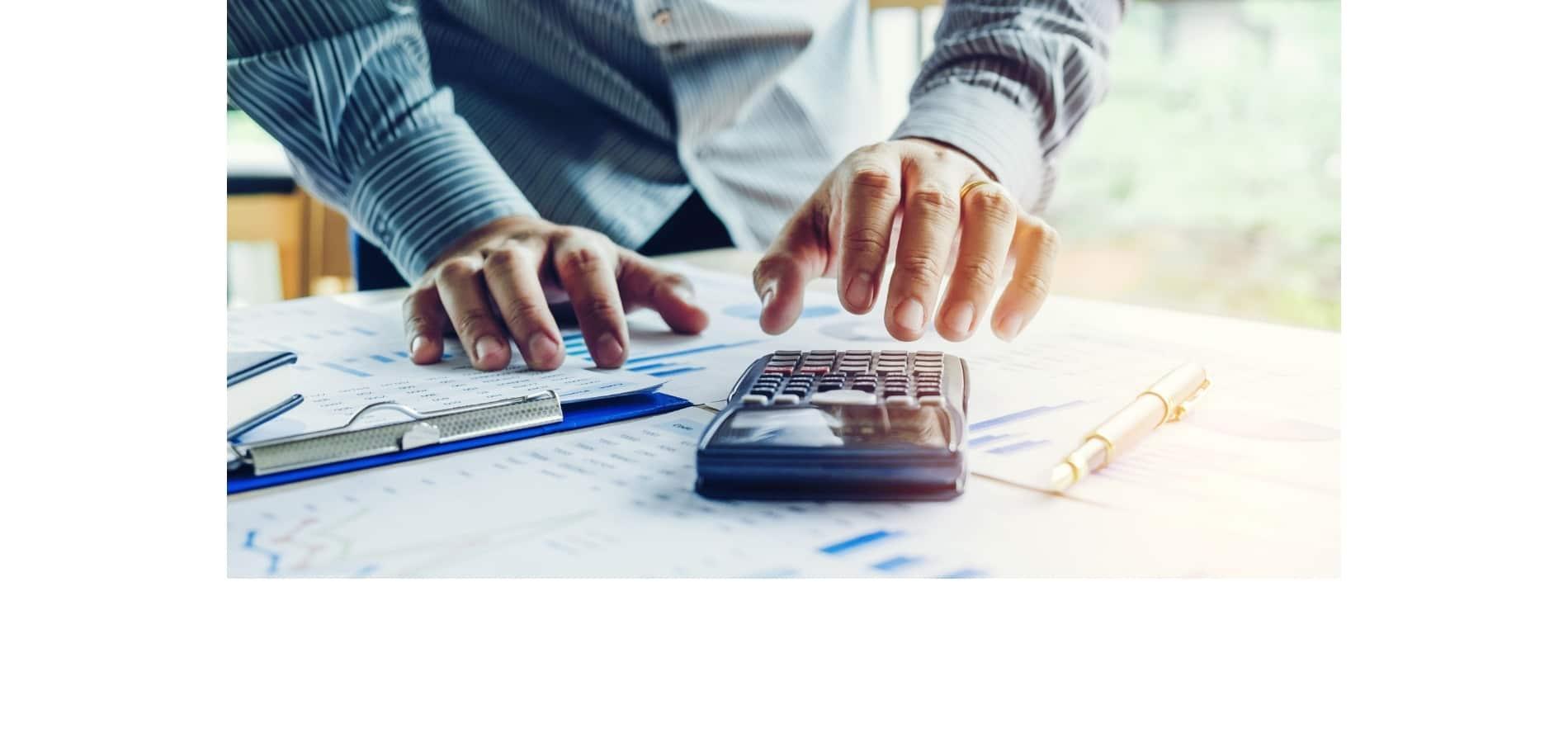 Um die Kostenkontrolle beim Drucken zu erhalten, gibt es einige wenige Regeln zu beachten