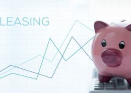Wenn Sie einen Drucker oder Kopierer kaufen, mieten oder leasen möchten, sparen Sie mit Leasingrückläufer bei der Anschaffung.